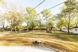 5064 Caribee Drive - Photo 17