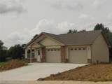 740 Lake Cottage Court - Photo 1