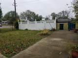 3700 Brady Avenue - Photo 30