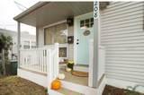 208 Rayburn Avenue - Photo 2