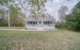 15803 County Road 8140 - Photo 1