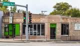6924 Florissant Avenue - Photo 1