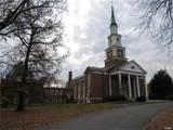 1145 College Drive - Photo 1