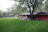 76 Ladue Estates - Photo 25