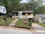 3555 Edgar Avenue - Photo 1