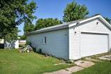 8435 Prairietown Road - Photo 50