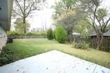 4805 Wick Mor Drive - Photo 7