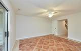 915 Quail Meadows Court - Photo 30