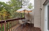 915 Quail Meadows Court - Photo 35