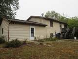 218 Clarence - Photo 14