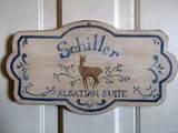 115 Schiller Street - Photo 38