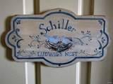 115 Schiller Street - Photo 46