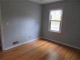 793 Oakwood Avenue - Photo 10