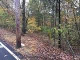 0 Woodland Road - Photo 5