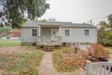 1015 Hollywood Heights Road - Photo 1