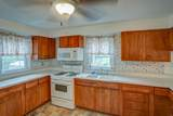 1015 Hollywood Heights Road - Photo 10
