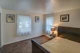 1015 Hollywood Heights Road - Photo 12