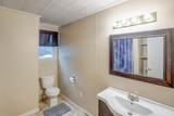 1015 Hollywood Heights Road - Photo 15