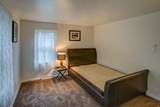 1015 Hollywood Heights Road - Photo 17