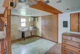 1015 Hollywood Heights Road - Photo 23