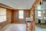 1015 Hollywood Heights Road - Photo 24