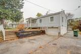 1015 Hollywood Heights Road - Photo 25
