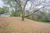 1015 Hollywood Heights Road - Photo 27