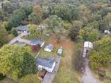 1015 Hollywood Heights Road - Photo 30