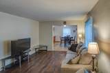 1015 Hollywood Heights Road - Photo 4