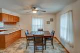 1015 Hollywood Heights Road - Photo 5