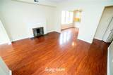 5548 Waterman - Photo 2