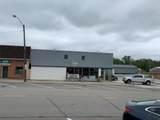 114 Main Street - Photo 3