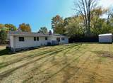 645 Meadowgrass Drive - Photo 40