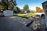 645 Meadowgrass Drive - Photo 6