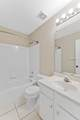 16535 Victoria Crossing Drive - Photo 19