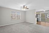 16535 Victoria Crossing Drive - Photo 4