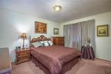 2415 Waterford Drive - Photo 15