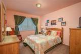 2415 Waterford Drive - Photo 18
