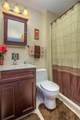 2415 Waterford Drive - Photo 23