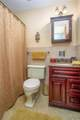 2415 Waterford Drive - Photo 25