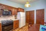 2415 Waterford Drive - Photo 9