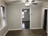 111 Collinsville Avenue - Photo 14
