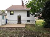 111 Collinsville Avenue - Photo 21