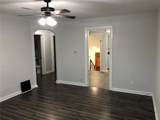 111 Collinsville Avenue - Photo 3