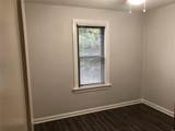 111 Collinsville Avenue - Photo 5
