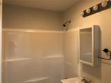 111 Collinsville Avenue - Photo 7