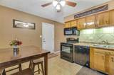 408 Middle Street - Photo 11
