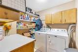 408 Middle Street - Photo 12