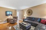 408 Middle Street - Photo 6