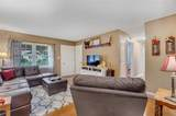 408 Middle Street - Photo 8